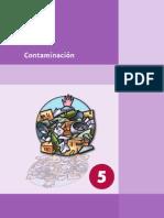 5_contaminacion_v08