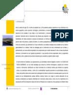 Antecedentes PDUCP La Paz Consulta