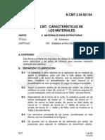 N-CMT-2-04-001-04 SOLDADURA