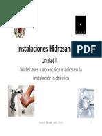 materiales-en-las-instalaciones-hidraulicas.pdf