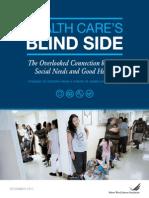 Health Care's Blind Side.pdf