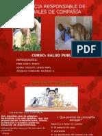 TENENCIA MODIFICADO PERU