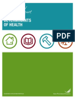 A New Way to Talk About the Social Determinants of Health.pdf
