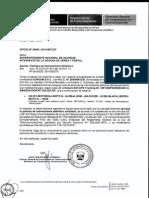 39403-2014 resolucion