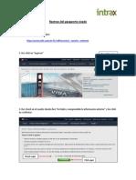 Rastreo del pasaporte visado.pdf