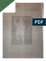 Egungun (Jimi).pdf