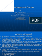 Project Management10.10.2206