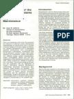 articulo de mto.pdf