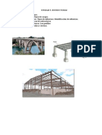Apuntes estructuras mios.pdf