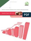 ICCAStats2002-2011_non-member.pdf