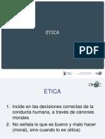 20140313_5 Etica en La Adm. Publica