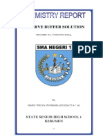 OBSERVE BUFFER SOLUTION.docx