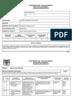Planeacion Higiene Nueva Oct 2014