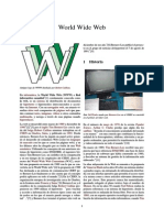 World Wide Web.pdf