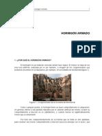 01 Introducción Hormigón armado[1].pdf