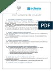 UNIFIL.pdf