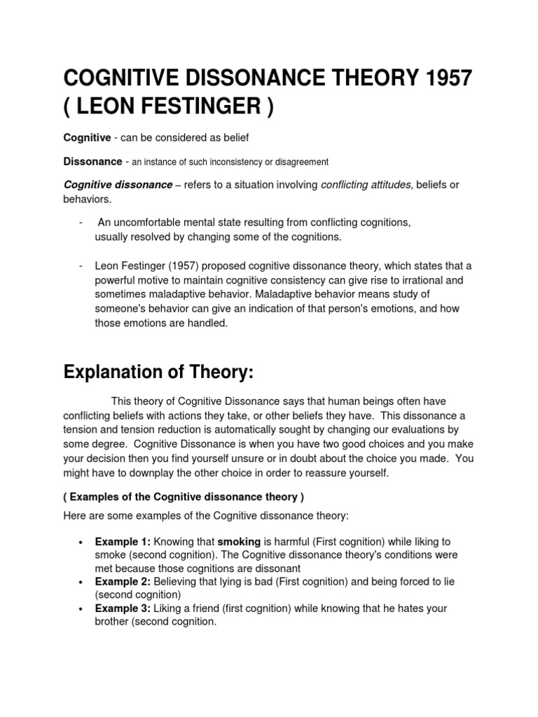 Search for thesis