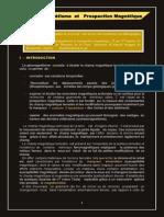 Géomagnétisme et Prospection Magnétique.pdf