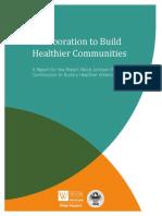 Collaboration to Build Healthier Communities.pdf