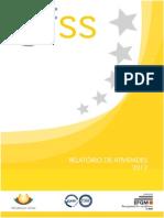 Relatório Atividades IGFSS - 2012.pdf