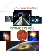 2012 Research Paper