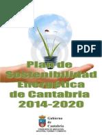 PSEC 2014-2020