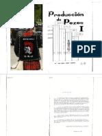 64832680 Produccion de Pozos 1