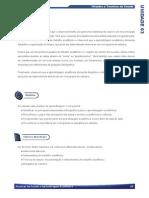 APOSTILA_-_Metodos_e_Tecnicas_-_03.pdf
