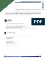 APOSTILA_-_Metodos_e_Tecnicas_-_05.pdf