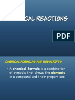 chemical reactions 14-15 online