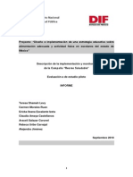 proyectoo.pdf
