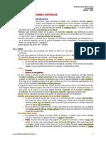 Apuntes_MInferior.doc