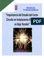 Importancia estudio cc 245142_633896554210328750
