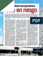 Revista Es Primicia