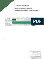 Anexe C.S. 1 - Date generale.pdf