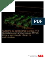 calculocacortocircuitos-121101100031-phpapp01