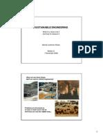 (390133572) 226670204-Sustainable-Engineering-2.docx