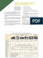 Vigilancia Epidemiológica Sanitaria en Desastres, 2
