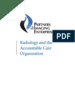 radiology aco whitepaper 11-18-14