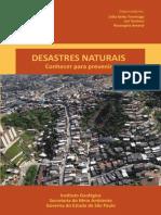 DesastresNaturais.pdf