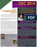 #03 Boletin Informativo Noviembre