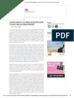 ¿En qué consiste la espiral deuda deflación y cuáles son sus consecuencias_ _ Economía Mundial.pdf
