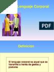 ellenguajecorporalppt-130709170814-phpapp02