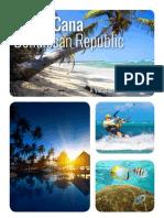 Punta Cana Insider Travel Guide