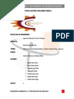 PLANTA DE RESIDUOS SOLIDOS BAÑOS DEL INCA.pdf