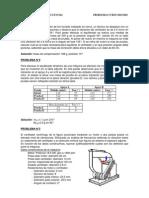 2do Exam II06