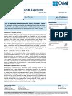 14 10 24 Oriel Falkland Island Explorers.pdf