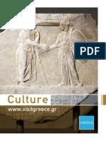 Culture en LowRes Newlogo