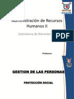 ADMINISTRACION DE RRHH 2. 2014 LISTO (1).pptx