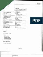 SOLUCIONS UNITATS 5-6.pdf